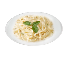 TAGLIATELLE 4 FROMAGES